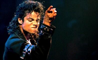 Ešte v septembri vyjde nový album Michaela Jacksona. Okrem najlepších tanečných skladieb kráľa popu bude obsahovať aj exkluzívnu novinku