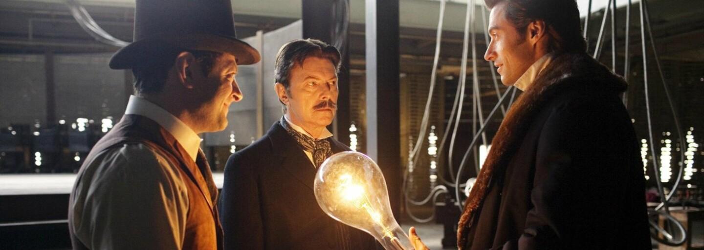Ethan Hawke si zahrá geniálneho vynálezcu Nikola Teslu. Biografická dráma sa zameria aj na jeho rivalitu s Edisonom
