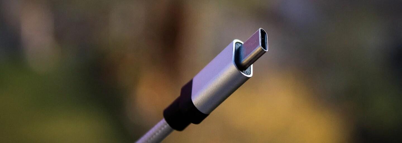 EU chce sjednotit nabíječky pro mobily. Výrobci by používali jen USB-C