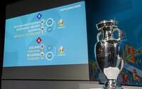 EURO 2020 sa zatiaľ neuskutoční. Futbalový šampionát bol kvôli koronavírusu posunutý o rok
