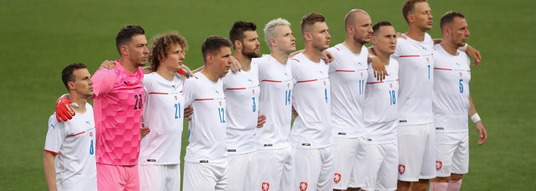 Euro 2021: Češi se večer postaví Chorvatům. Jaké jsou šance na výhru a co se musí stát, aby postoupili?