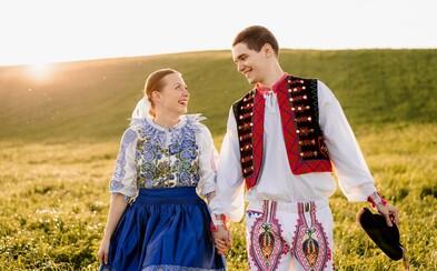 Európa hľadá najkrajšie piesne, zabodujú tie slovenské? Rozhodnúť vieš aj ty