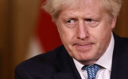 Evropská unie a Velká Británie se dohodly, finální dokument o spolupráci má 2000 stran