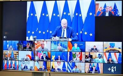 Európska únia neuzná výsledky volieb v Bielorusku. Žiada nové hlasovanie