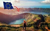 Európska únia v Južnej Amerike či uprostred Tichého oceána? Jej teritóriá sa nachádzajú po celom svete