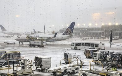Európske aerolinky rušia lety do Číny. Kvôli epidémii koronavírusu tam nikto nechce cestovať