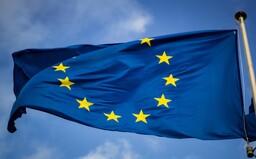 Európskej únii dôveruje najviac obyvateľov Slovenska za posledných 10 rokov