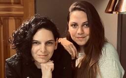 Eva a Dominika z Balans Bistra: Nepoužívame Beyond Meat, pretože k nám lieta cez pol sveta