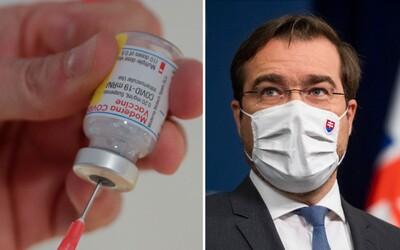 Evropská unie chce mít do léta naočkováno 70 % dospělých lidí.