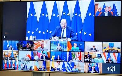 Evropská unie neuzná výsledky voleb v Bělorusku. Žádá nové hlasování