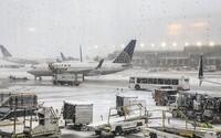 Evropské aerolinky ruší lety do Číny. Kvůli epidemii koronaviru tam nikdo nechce cestovat