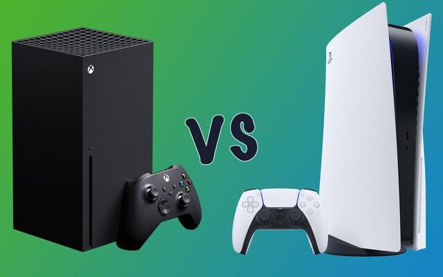 Exkluzivity pre PlayStation alebo Xbox? Ktorú next-gen konzolu by si si mal kúpiť?