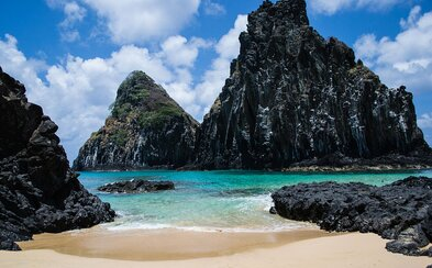 Exotický ostrov otevírá brány jen turistům, kteří již prodělali covid-19