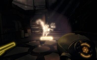 Experimentální hororovka posouvá herní hranice. Až zemře příliš mnoho lidí, navždy skončí