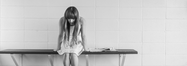 Expertka: Je ťažké pomôcť znásilneným ženám (Rozhovor)