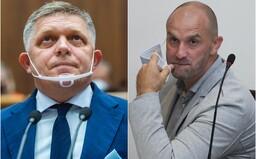 Exšéf finančnej správy Imrecze vypovedá proti Ficovi. Na úrade vlády vraj s Bödörom organizoval diskreditáciu Kisku