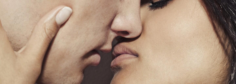 Extrémy intímneho života: Sexuálna univerzita v kmeni Muria a sex ako hriech v írskom spoločenstve