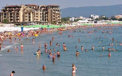Na dovolenku z Viedne do Bulharska tak skoro nepoletíš. Rakúsko zakázalo lety aj so Spojeným kráľovstvom.