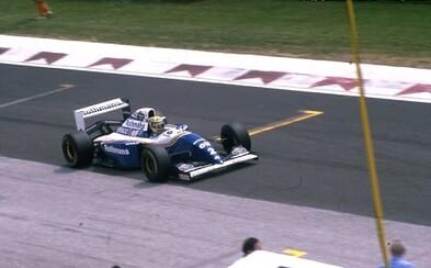 F1 se letos vrátí na trať v Imole, kde tragicky zemřel legendární Senna. Chybět nebude ani německá chuťovka a portugalská premiér