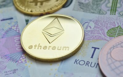 Slováci lejú do kryptomien milióny eur, aký bol priemerný nákup? Toto musíš vedieť o trhu s mincami