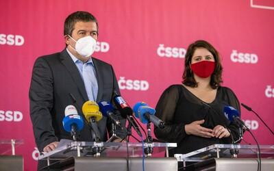 ČSSD chce uzákonit eutanazii. Proti je Česká lékařská komora i duchovní.