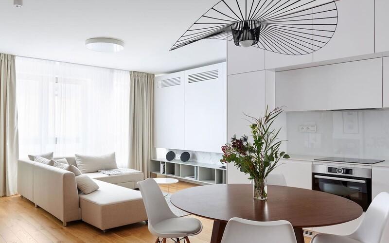 Bratislava alebo Košice? Toto sú najlepšie Airbnb v našich dvoch metropolách.