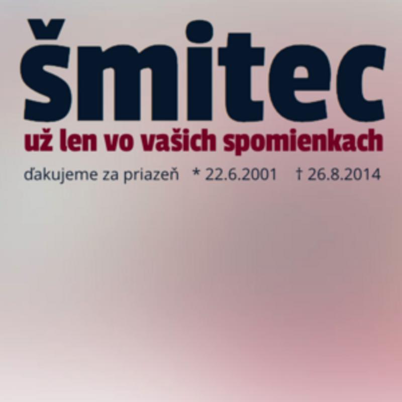 Ako sa volal prvý slovenský webový magazín venovaný slovenskému rapu?