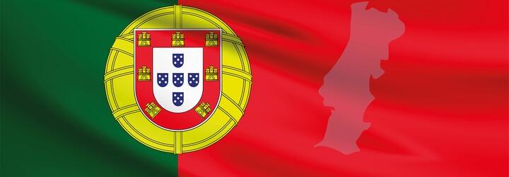 Portugalská drogová politika: Jak tam dopadl zákon, který v roce 2001 dekriminalizoval všechny drogy?