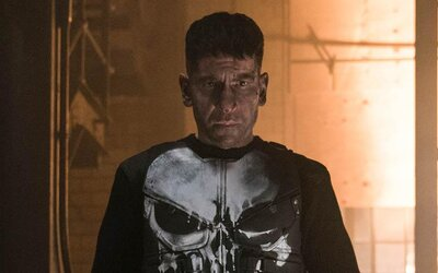 První recenze na seriálového Punishera rozhodně nehýří nadšením. Dočkáme se zklamání?