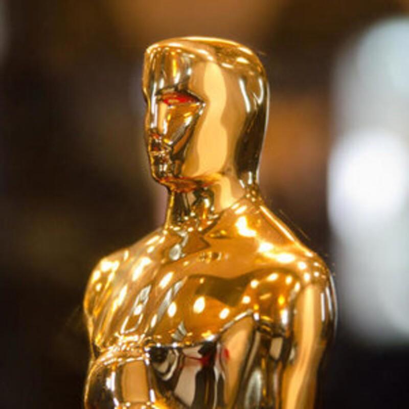 Kto vyhral Oscara za najlepší film v roku 2013?
