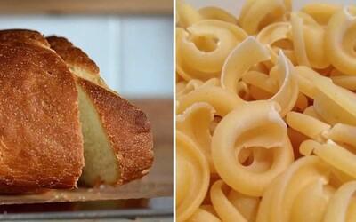 Na tieto potraviny si daj pozor: V extrémnych prípadoch môžu totiž vážne poškodiť mozog.