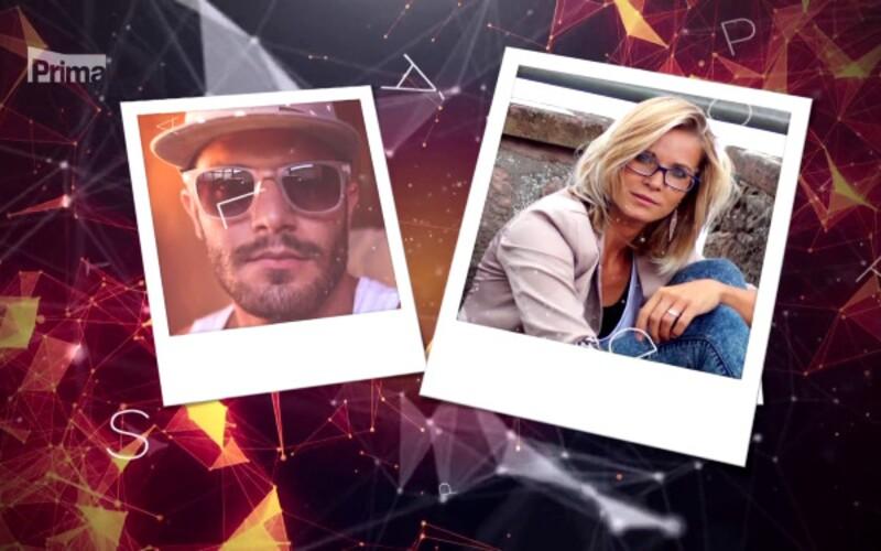 Prima představí konkurenci Svatby na první pohled. Startuje casting do nové seznamovací reality show První Rande.