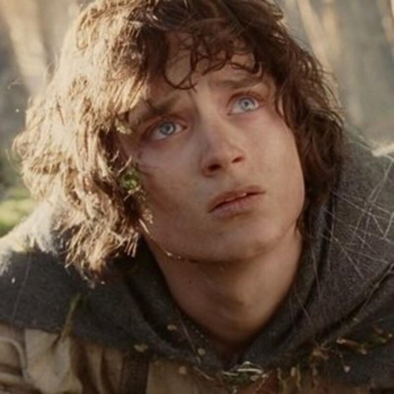 """Náš kvíz nemôžeme ukončiť ničím iným než veľdielami od Tolkiena a Petera Jacksona: """"Svet sa mení. Cítim to vo vode. Cítim to v pôde. Cítim to vo vzduchu. Myslím, že sa už nestretneme."""" Citát poznáš z..."""