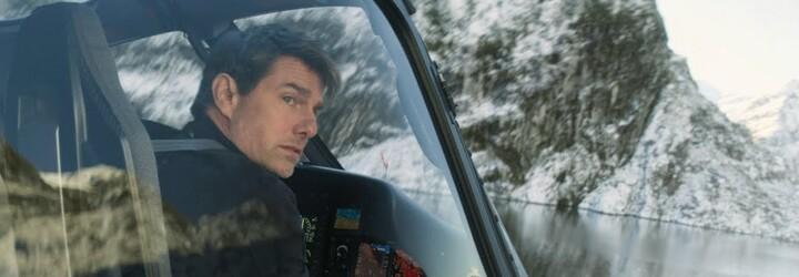Hŕstka plagátov pre Mission: Impossible - Fallout nás zoznamuje s hlavnými postavami