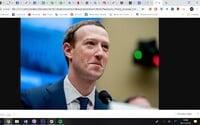 Facebook bude sbírat informace o tvé rodině. Chce lépe cílit reklamu