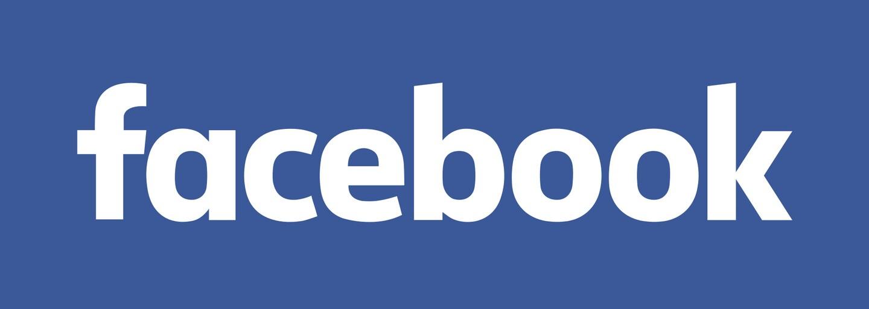 Facebook bude spolupracovat s dvěma českými univerzitami na výzkumu umělé inteligence