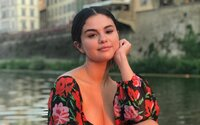 Facebook bude zodpovědný za tisíce úmrtí, tvrdí Selena Gomez. Kritizuje šíření hoaxů o vakcínách proti covidu-19