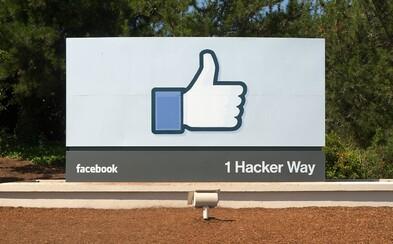 Facebook by mal o päť rokov obsahovať iba videá. Text vraj prestaneme používať
