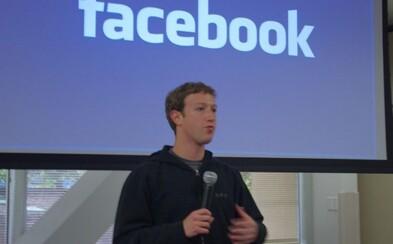 Facebook sa chystá produkovať vlastný seriál. Jedna epizóda ich pritom vyjde na takmer 3 milióny eur