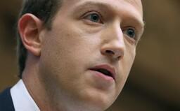 Facebook je v konfliktu s Austrálií. Proč se rozhodl zablokovat zpravodajství?