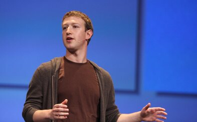 Facebook kontroluje obsah tvojho Messengeru