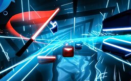 Facebook kúpil české štúdio, ktoré vyvinulo herný megahit Beat Saber. Stoja za ním dvaja úspešní Slováci
