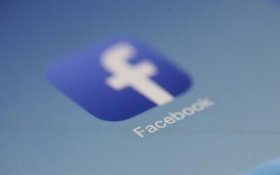 Facebook mení spôsob zobrazovania upozornení. Na očiach budú tie, ktoré sú pre nás najpodstatnejšie