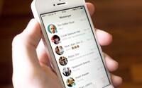 Facebook Messenger dostane veľkú aktualizáciu. Pribudne integrácia SMS aj podpora pre viac účtov