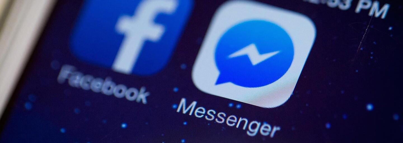 Facebook Messenger sa chystá zaviesť samodeštrukčné správy, ktoré by mali zvýšiť súkromie a bezpečnosť našich konverzácií