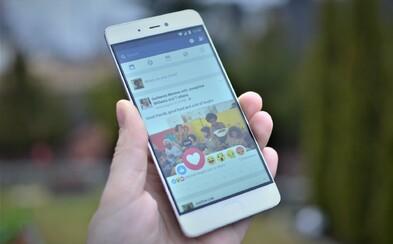 Facebook na Slovensku spustil program, ktorý bojuje proti dezinformáciám. Ako funguje?