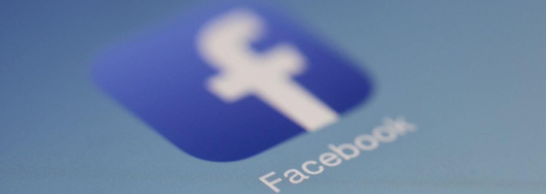 Facebook nechal zneužiť osobné dáta miliónov ľudí. Existuje spôsob, ako na sociálnej sieti ochrániť tie svoje?