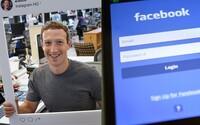 Facebook nechal zneužít osobní data milionů lidí. Existuje způsob, jak na sociální síti ochránit ta svá?