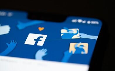 Facebook pozastavil desaťtisíce aplikácií kvôli zbieraniu údajov, snaží sa obnoviť svoje dobré meno