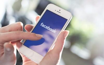 Facebook pred súdom: prezeranie súkromných správ a 10 000 dolárov pre každého užívateľa